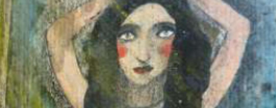 donna di porto pim, antonio tabucchi,lettura,isola di graciosa,azzorre